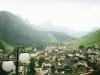 Gardasee Anfahrt Foto 4.jpg