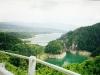 Gardasee Anfahrt Foto 5.jpg