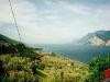 Gardasee Tour 1 Foto 1.jpg
