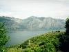 Gardasee Tour 1 Foto 2.jpg