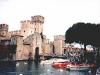 Gardasee Tour 1 Foto 4.jpg