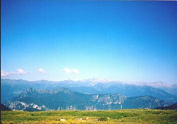 Gardasee Tour 3 Foto 1.jpg