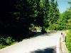 Gardasee Tour 3 Foto 4.jpg