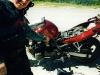 Gardasee Tour 3 Foto 5.jpg