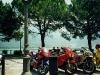 Gardasee Tour 3 Foto 6.jpg