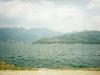 Gardasee Tour 3 Foto 7.jpg