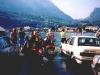 Gardasee Tour 5 Foto 2.jpg