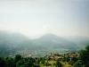 Gardasee Tour 6 Foto 1.jpg