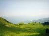 Gardasee Tour 6 Foto 2.jpg