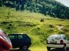Gardasee Tour 6 Foto 4.jpg