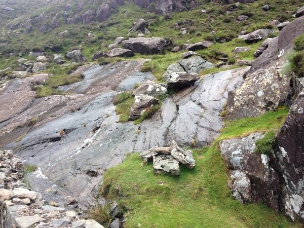 irland-2013-tag-3-009