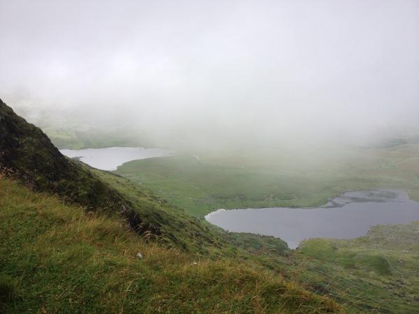 irland-2013-tag-3-011