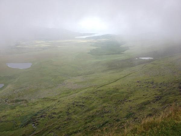 irland-2013-tag-3-012