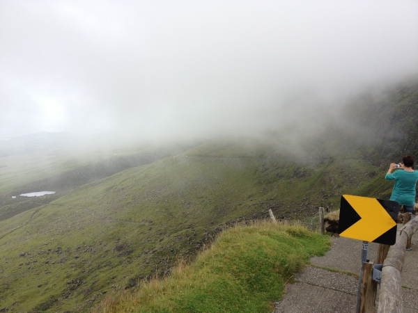irland-2013-tag-3-013
