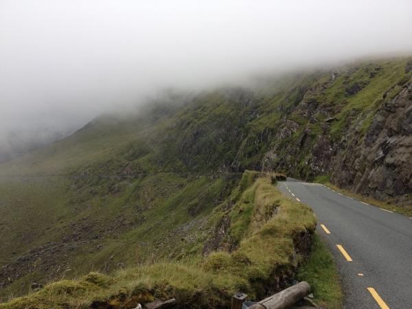 irland-2013-tag-3-014