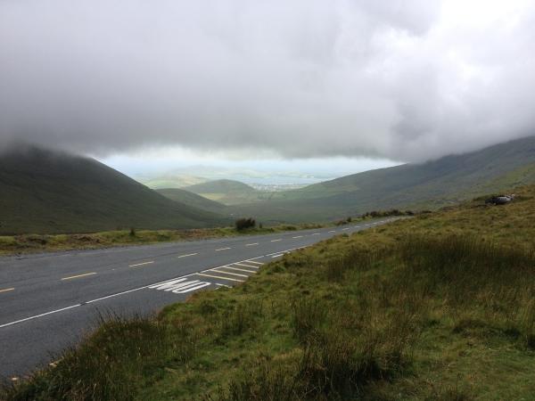 irland-2013-tag-3-015