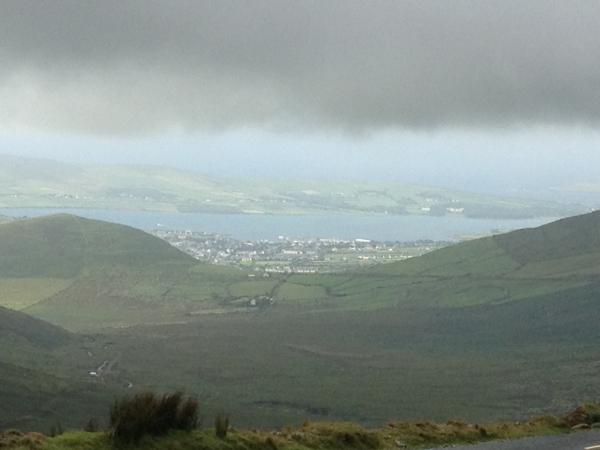 irland-2013-tag-3-016