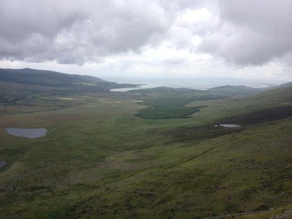 irland-2013-tag-3-017