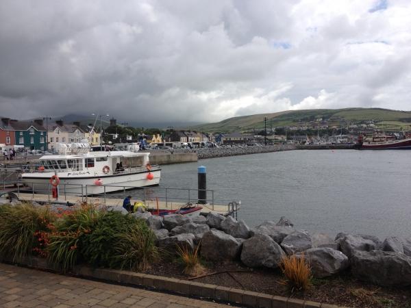 irland-2013-tag-3-019