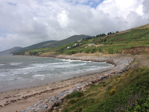 irland-2013-tag-3-028