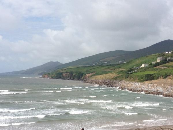 irland-2013-tag-3-029
