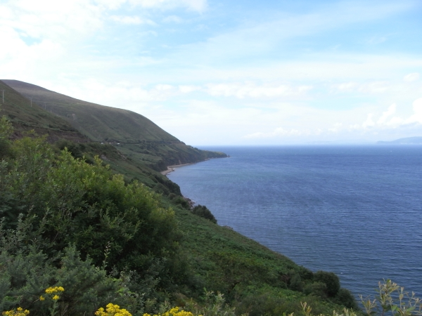irland-2013-tag-3-033