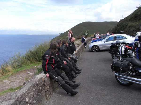 irland-2013-tag-3-035