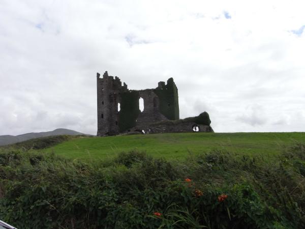 irland-2013-tag-3-036