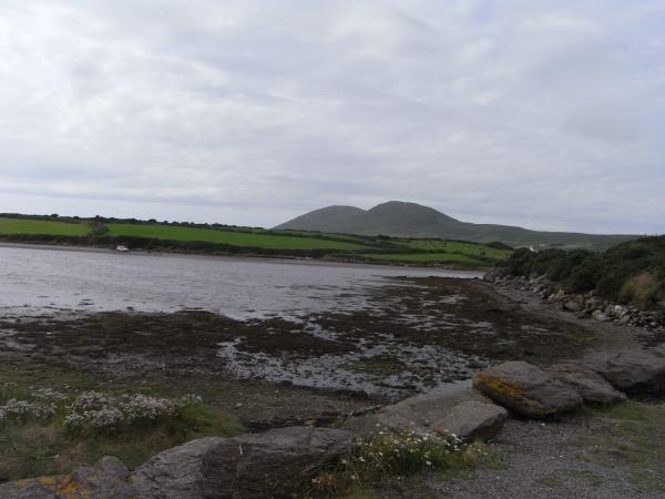 irland-2013-tag-3-039