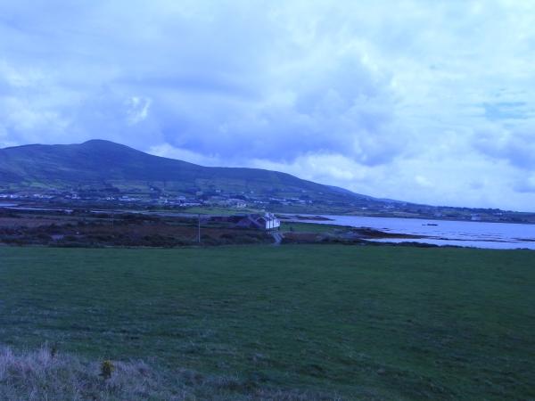 irland-2013-tag-3-044