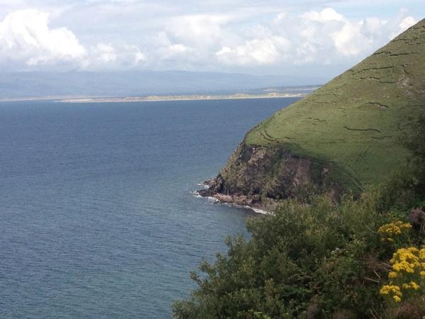 irland-2013-tag-3-031b