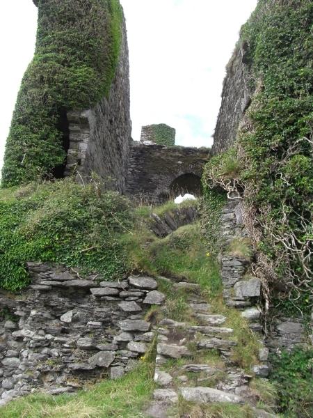 irland-2013-tag-3-047