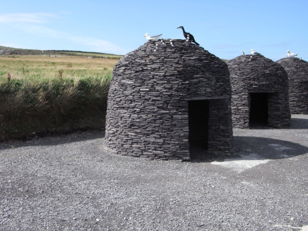 irland-2013-tag-3-051