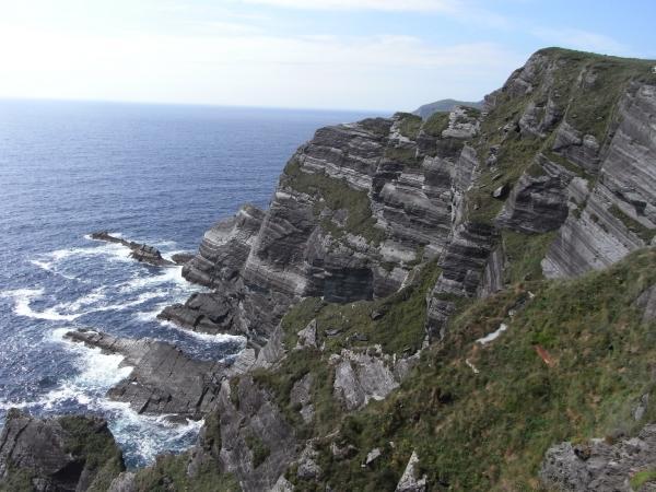 irland-2013-tag-3-053