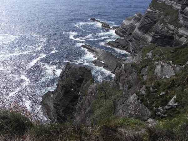 irland-2013-tag-3-054
