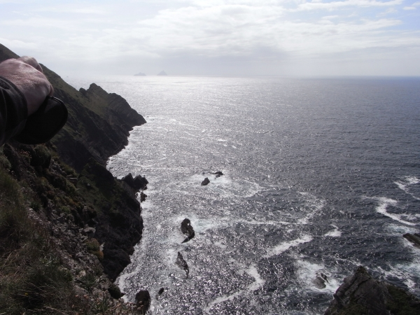 irland-2013-tag-3-055