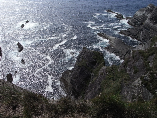 irland-2013-tag-3-057