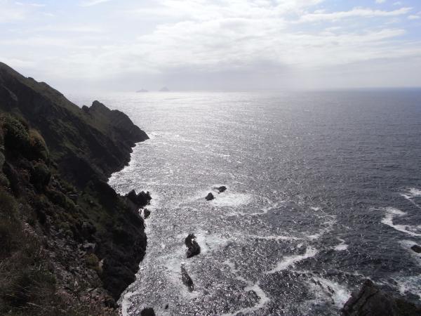 irland-2013-tag-3-058