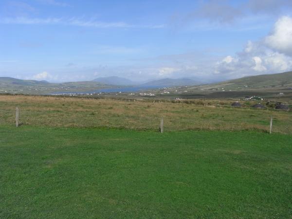 irland-2013-tag-3-059