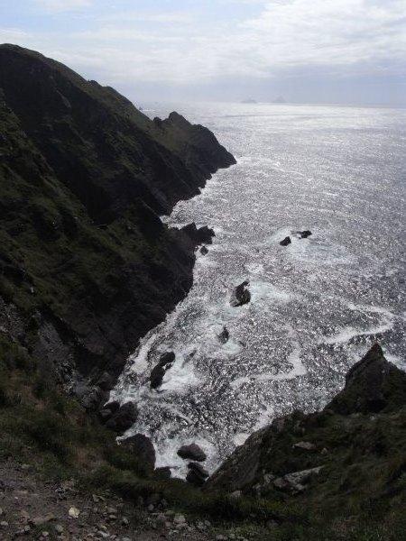 irland-2013-tag-3-060