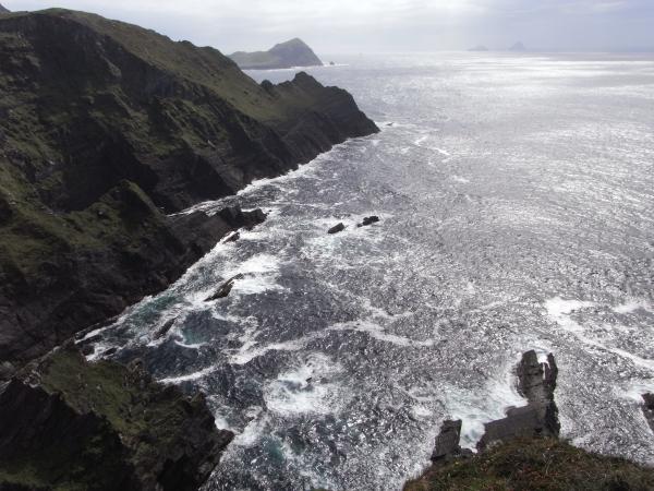 irland-2013-tag-3-062