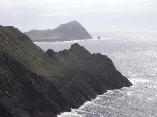irland-2013-tag-3-063
