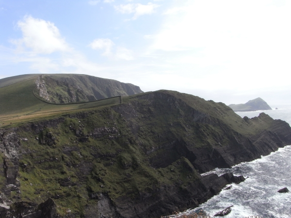 irland-2013-tag-3-064