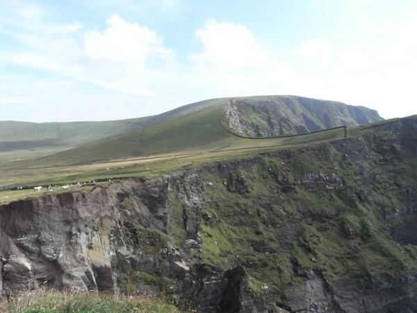 irland-2013-tag-3-065