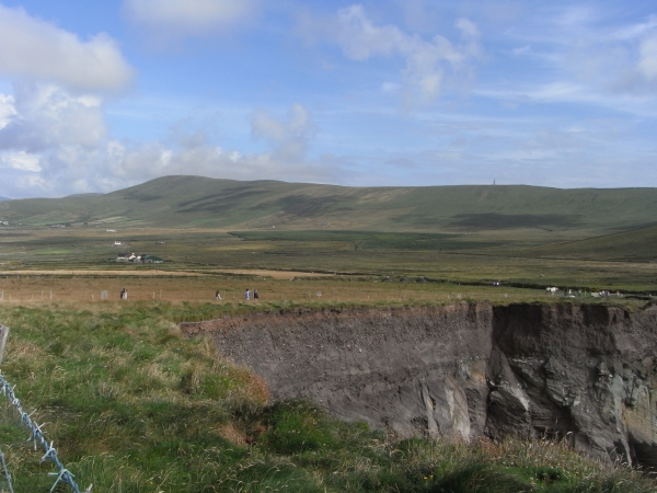 irland-2013-tag-3-067
