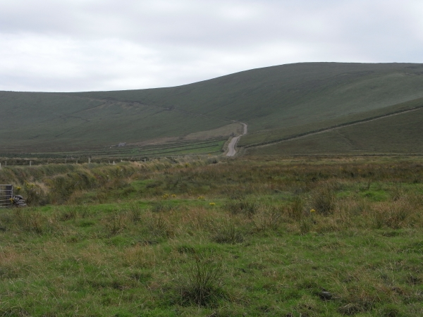 irland-2013-tag-3-068
