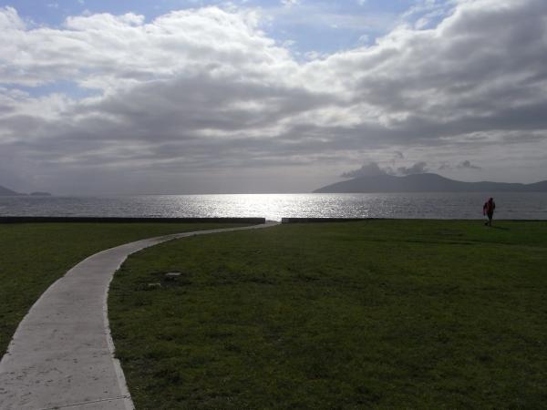 irland-2013-tag-3-069