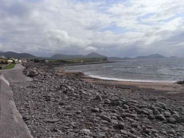 irland-2013-tag-3-071