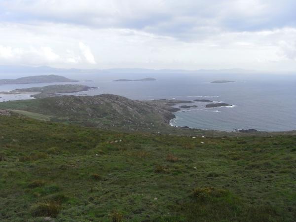 irland-2013-tag-3-073