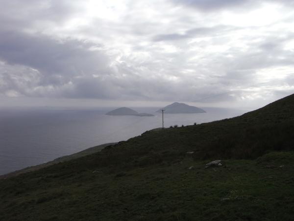 irland-2013-tag-3-074